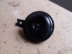 MAZDA MX5 EUNOS (MK2 1998 - 2005)  HORN - IDEAL FOR KIT CARS ETC